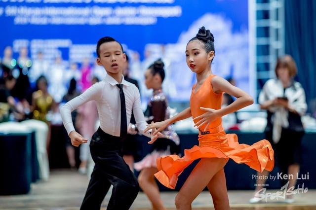 20190730 Dance 1746