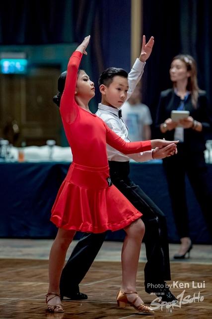 20190730 Dance 1759