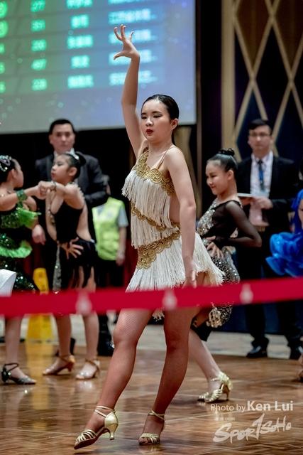 20190730 Dance 1197