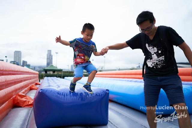 2019-08-03 Balance Challenge Fun Day 0023