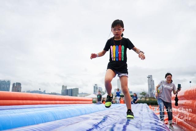 2019-08-03 Balance Challenge Fun Day 0024