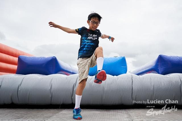 2019-08-03 Balance Challenge Fun Day 0026