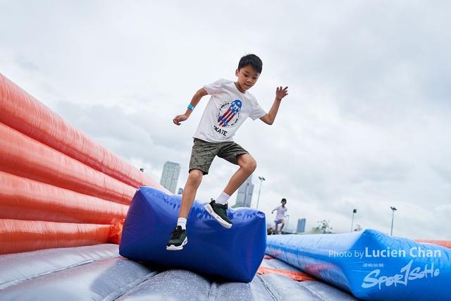 2019-08-03 Balance Challenge Fun Day 0028