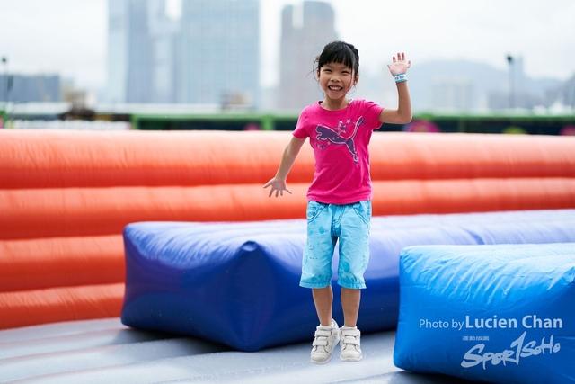 2019-08-03 Balance Challenge Fun Day 0058
