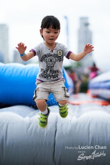 2019-08-03 Balance Challenge Fun Day 0060