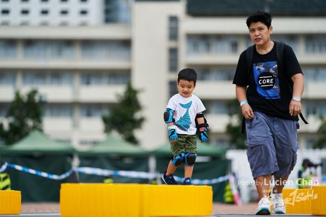 2019-08-03 Balance Challenge Fun Day 0253