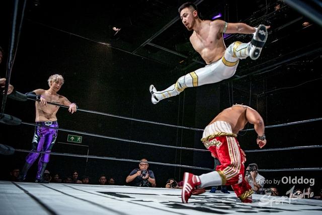 Wrestling-17