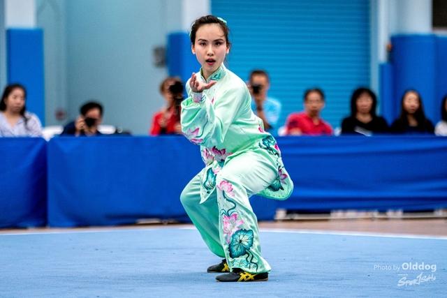 Wushu-10