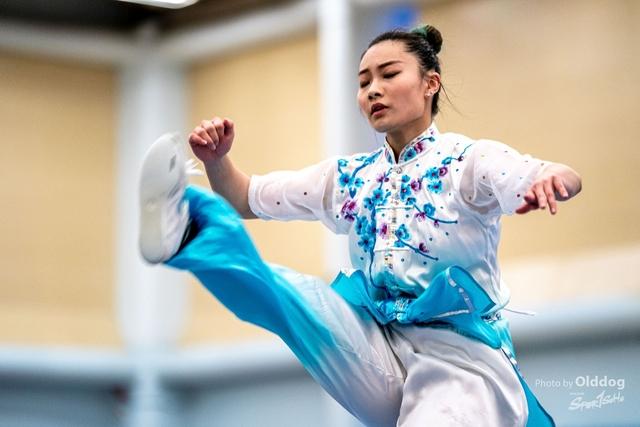 Wushu-26