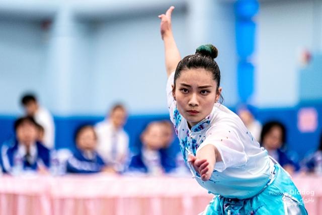 Wushu-28