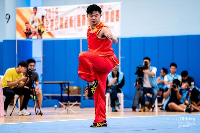 Wushu-48