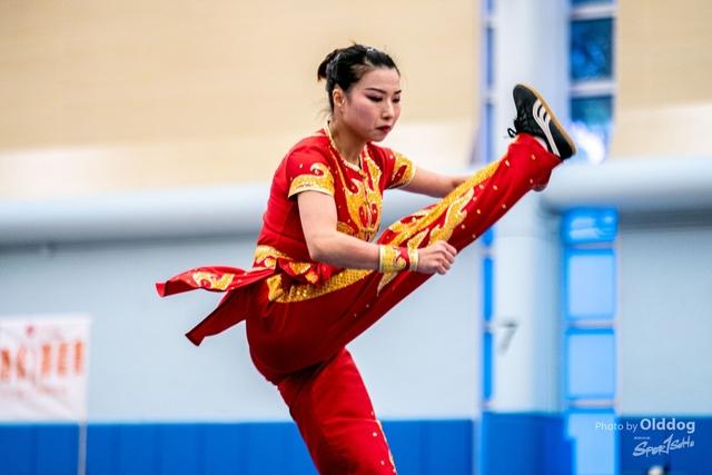 Wushu-57