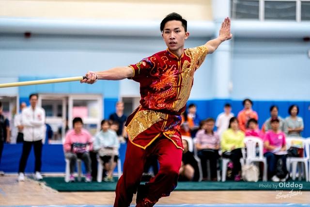 Wushu-469