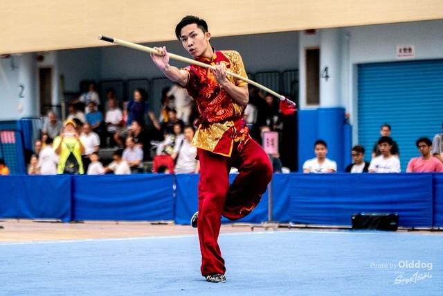 Wushu-471