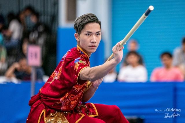 Wushu-474
