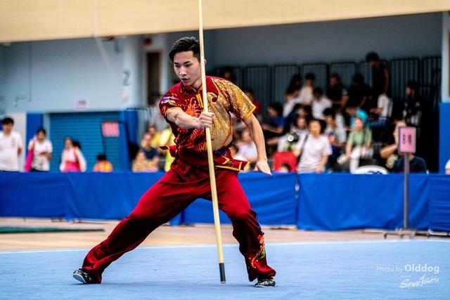 Wushu-477