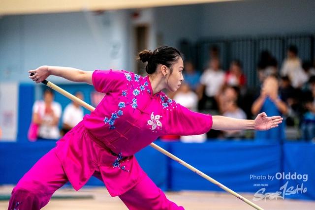 Wushu-482