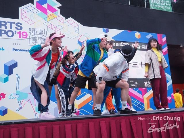 Dance in Step_0943