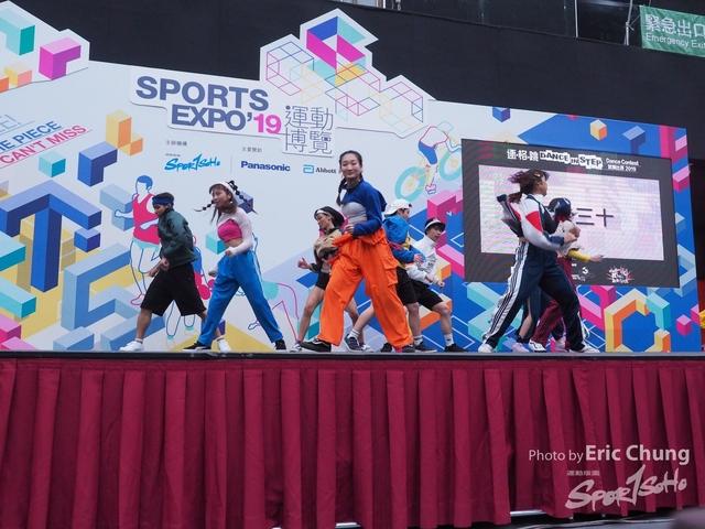 Dance in Step_0960