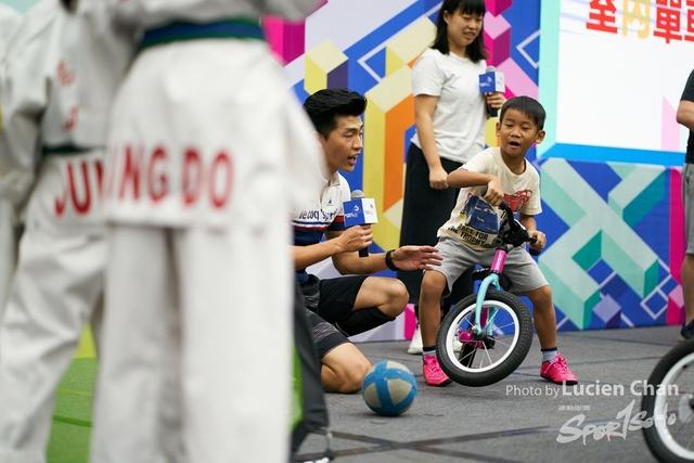 2019-08-18 Sports expo 0004