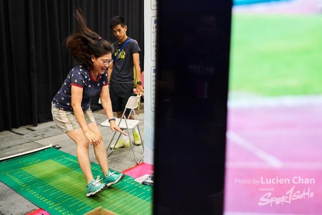 2019-08-18 Sports expo 0006