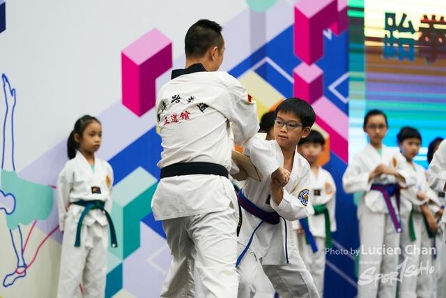 2019-08-18 Sports expo 0013