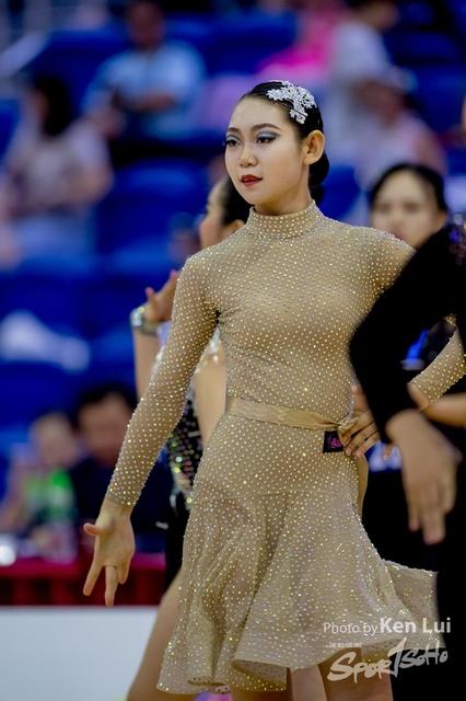 20190815 Dance 1004