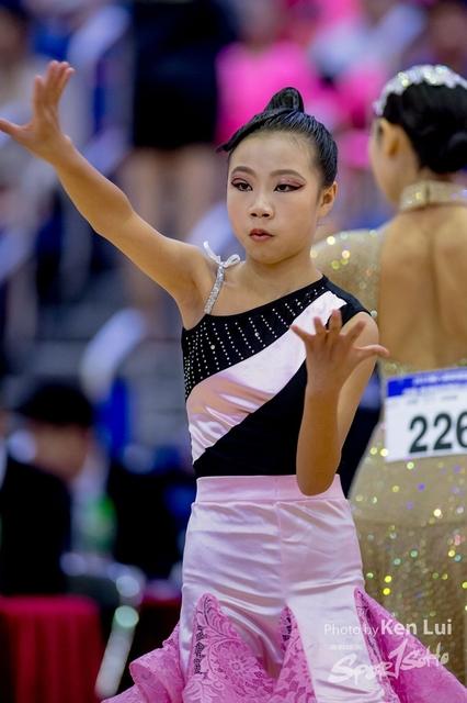 20190815 Dance 1005