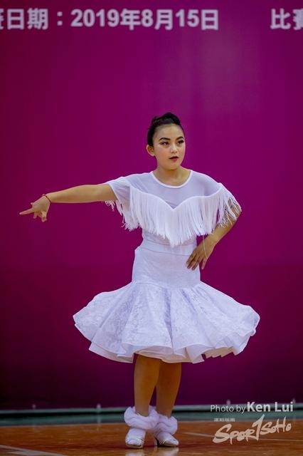 20190815 Dance 1012
