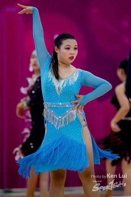 20190815 Dance 1017