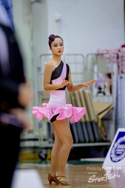 20190815 Dance 1018