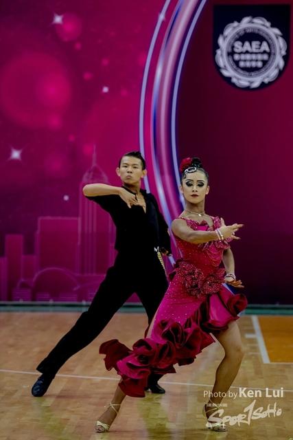 20190815 Dance 2584