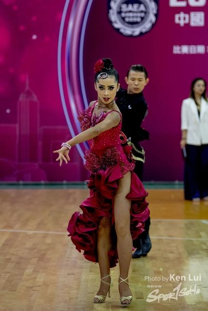 20190815 Dance 2585