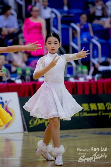 20190815 Dance 1816