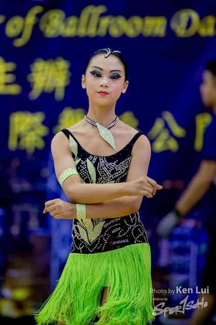 20190825 Dance 1007