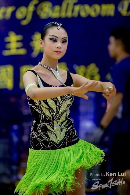 20190825 Dance 1008