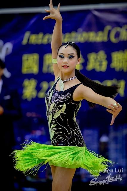 20190825 Dance 1009