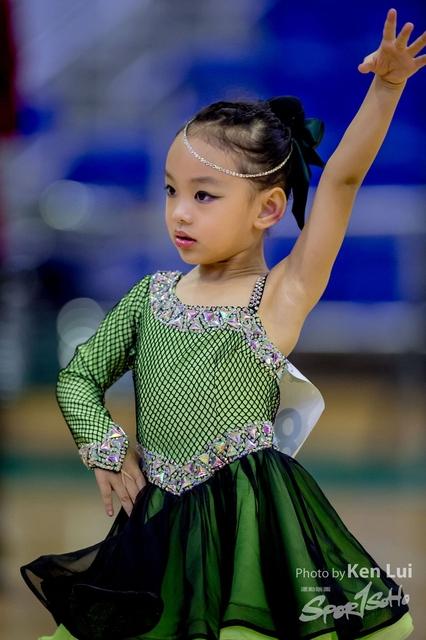 20190825 Dance 1012