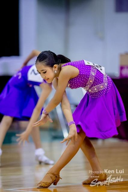 20190825 Dance 1014