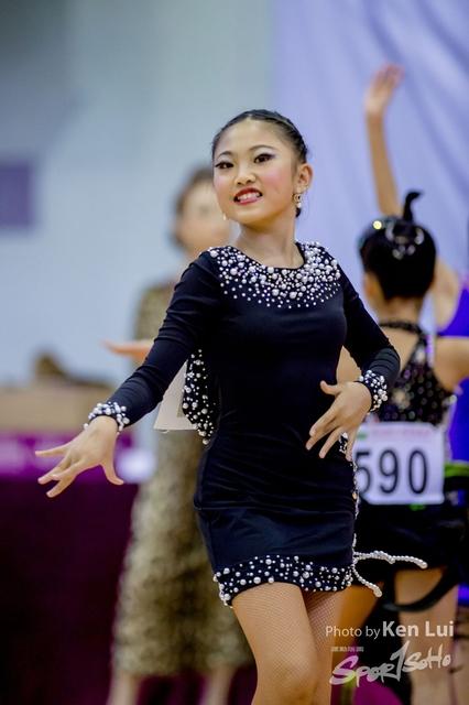 20190825 Dance 1016