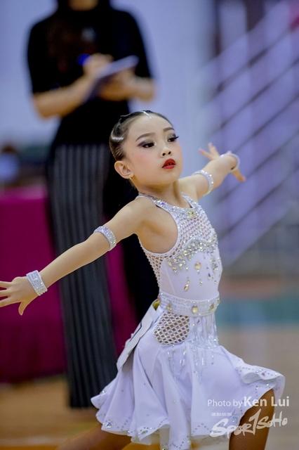 20190825 Dance 1024