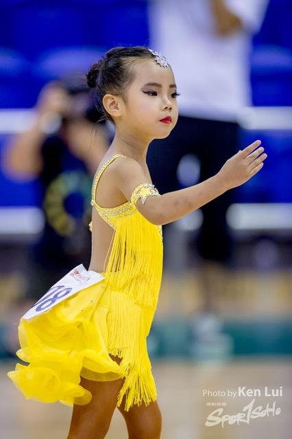 20190825 Dance 1026