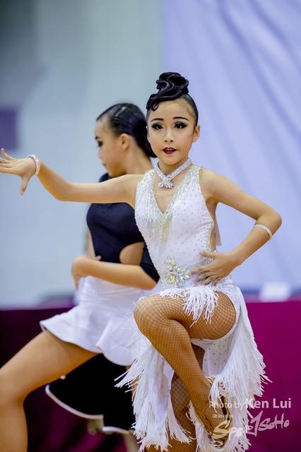 20190825 Dance 1027