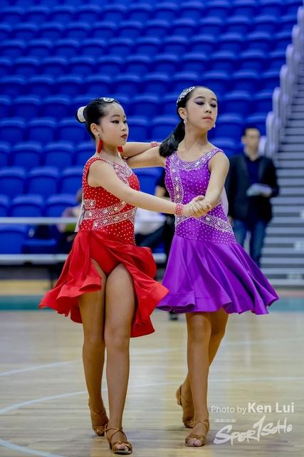 20190825 Dance 1064