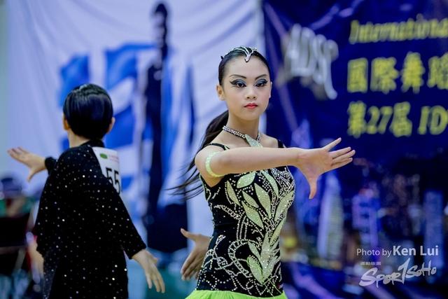 20190825 Dance 1066