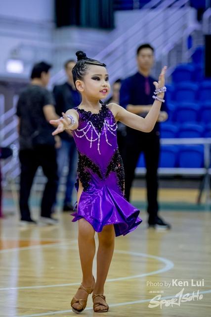 20190825 Dance 1073