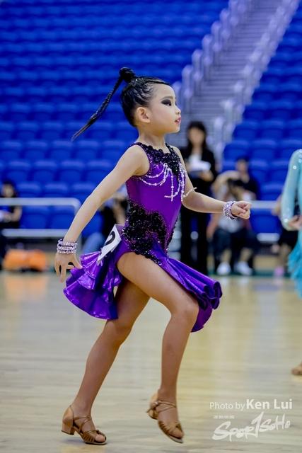 20190825 Dance 1074