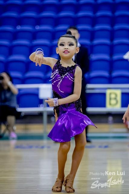 20190825 Dance 1079
