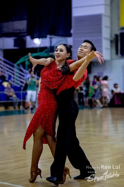 20190825 Dance 1640