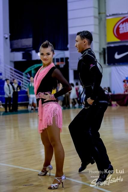 20190825 Dance 1654